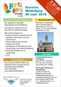 Excursie_Middelburg_26-09-A4