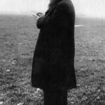 Marie Joseph Brusse, circa 1920/1930
